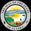 Smlouva o Aljašce