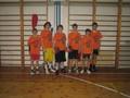 Basketbal - AND 1 CUP (III. kategorie) - krajské kolo (průběžně aktualizováno)