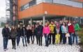 Studenti BiS nahlédli pod pokličku genetických výzkumů!