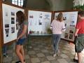 Prezentace projektu DofE