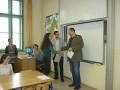 Diplomy DELF 3
