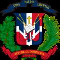 Revoluce v Dominikánské republice