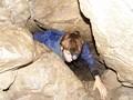 Podzemní výprava aneb ekolog je tvor odolný!