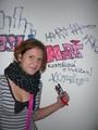 exkurze evv tvoříme graffiti 1