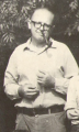 František Fišer