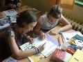Francouzský jazykový kurz