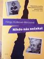 Helga Hošková