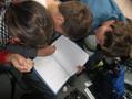 Historiáda 2011 Nad protokolem
