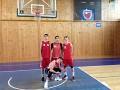 Vítězné krajské kolo basketu 3x3 a postup na MČR
