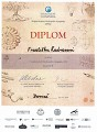KK GeO 2019-Diplom F. Kadrmase