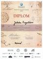 KK GeO 2019-Diplom J. Furgaláka