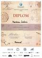 KK GeO 2019-Diplom M. Laše
