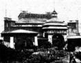 Lidové divadlo