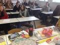 Louhans škola 3