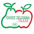 Lukáš Stehlík - ovoce a zelenina