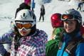 Studenti 2SB a 3TA ukončili lyžařskou sezónu v Rokytnici nad Jizerou!