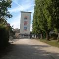 Na návštěvě u nymburských studentů ve Francii