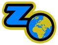 Okresní kolo Zeměpisné olympiády 2020