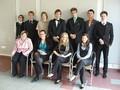 Nymburský Debatní klub ve fotografii