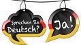 Okresní kolo konverzační soutěže v němčině