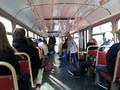 Okružní jízda tramvají