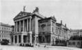 Smetanovy opery v Národním divadle