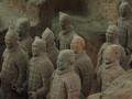 Planeta Země 3000 - Čína: říše mocného draka - terakotová armáda