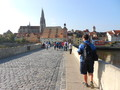Exkurze do Německa