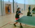 st.tenis 2