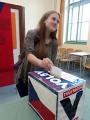 studentské Volby 4