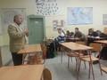 Přednáškový seminář pro studenty SvS