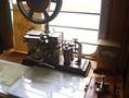 Bezdrátová telegrafie