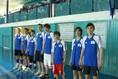 Okresní přebor ve volejbalu chlapců