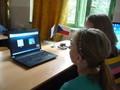 Videokonference 1