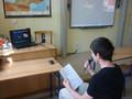videokonference 2
