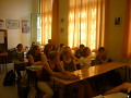 videokonference 3