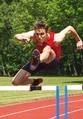 Vít Müller se nominoval na juniorské ME v atletice