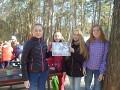 Žáci prim po stopách Bohumila Hrabala v Kersku