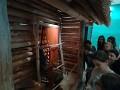 Výstava Keltové