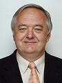 Pozvánka na besedu s absolventem školy dr. Zdeňkem Havlasem