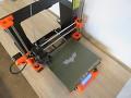 3Dtiskárna_6