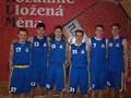 basket - 12.1.15