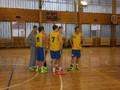 basket 17.12.2014