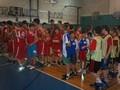basket - 6.3.14