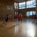 basket 8.11.16
