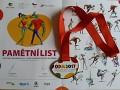 Naši sportovci na Olympiádě dětí a mládeže