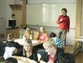 Workshop - návrh generelu dopravy v Nymburce
