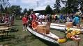 8. ročník Poháru okresu Nymburk malých dračích lodí