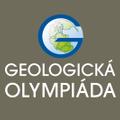 Krajské kolo Geologické olympiády 2021