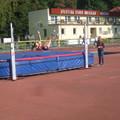 http:online.atletika.czvysledky.aspxidk=27678